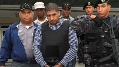 Photo of Toño Leña y El Abusador se delataron entre sí ante DEA