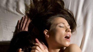 Photo of Por qué las mujeres lloran durante el orgasmo