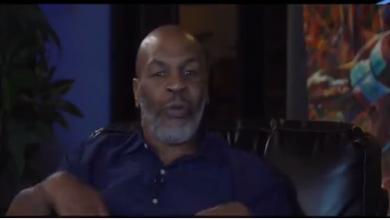Photo of Mike Tyson revela que usó orina de sus hijos para evadir el dopaje