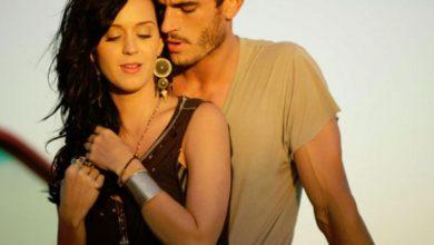 Photo of Katy Perry acusada de agresión sexual por el modelo Josh Kloss