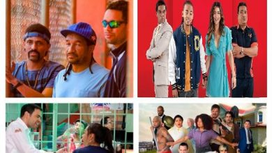 Photo of Las cinco películas dominicanas más taquilleras del 2018