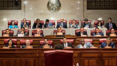 Photo of Cámara debate nombramiento de Pedro Pierluisi, posible nuevo gobernador de PR
