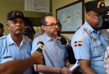 Photo of Dictan 20 años de prisión contra acusados de estafa millonaria contra más de 200 víctimas a través de Financiera INVERSIA