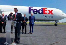 Photo of FedEx rompe relaciones con Amazon tras creciente rivalidad