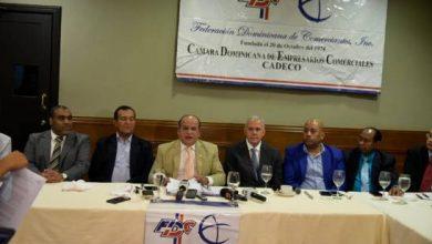 Photo of Mipymes aplicarán aumento de salarios el 15 de este mes de agosto