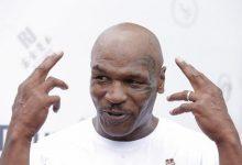 Photo of Mike Tyson revela cuánto dinero gasta en marihuana al mes