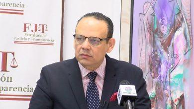 Photo of FJT pide consenso de los políticos para única y exclusivamente unificar las elecciones municipales con las congresuales y presidenciales