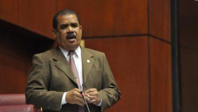 Photo of Sánchez Roa fue el legislador más productivo de este año