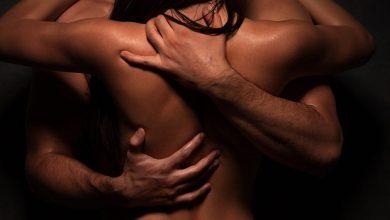 Photo of Posiciones sexuales que queman más calorías, según los expertos