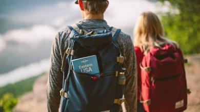 Photo of Constantes tiroteos impulsan ventas de mochilas antibalas para estudiantes en EEUU