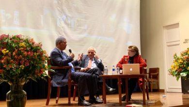 Photo of Leonel dice Metro de SD ha transformado a la sociedad dominicana