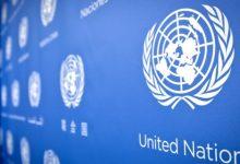Photo of La ONU debate cambios en la dieta y el uso del suelo para salvar el planeta