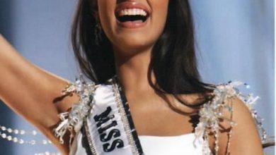 Photo of Amelia Vega le envía un mensaje a las candidatas del Miss RD Universo 2019