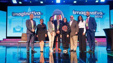 Photo of ADECC participa en Panel sobre Retos y Oportunidades de la TV dominicana