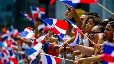 Photo of Gran Parada Dominicana de Nueva York será dedicada a las personas LGBTQI