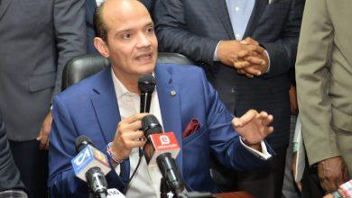 Photo of Ramfis afirma que el sistema de justicia está seriamente afectado por la corrupción
