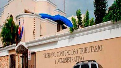 Photo of Tribunal ordena a la JCE permitir la publicidad política en radio y televisión