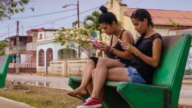 Photo of ¿Cómo funciona la mayor red privada de Cuba que reemplazó por años a internet?