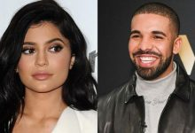 Photo of Kylie Jenner y Drake ¿juntos?