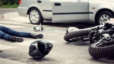Photo of Mueren cuatro jóvenes en accidentes de motocicletas en Moca y Montecristi