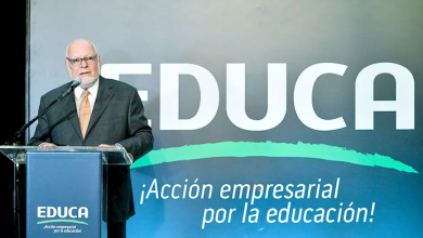 Photo of EDUCA cree ADP debe reflexionar los resultados de PISA