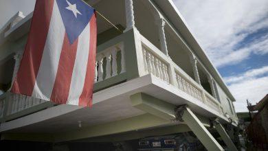 Photo of Un nuevo temblor de 6,4 sacude el sur de Puerto Rico