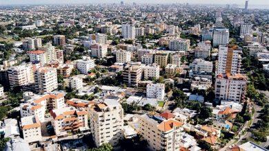 Photo of El 90% de las viviendas en el país no tiene seguro