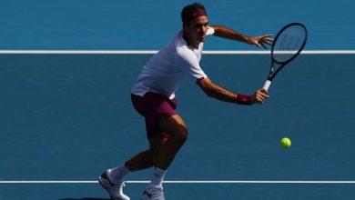 Photo of Federer y Djokovic se verán las caras en semifinal