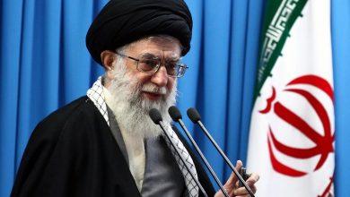 Photo of Líder supremo Irán: Trump es un «payaso» que traicionará a iraníes