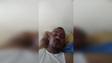 Photo of Hombre narra la pesadilla que vivió luego de durar nueve días con el pene erecto