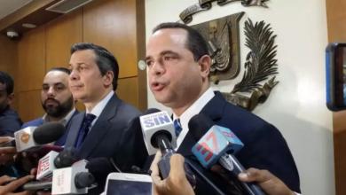 Photo of Solicitan a JCE explicar situación auditoría con firma seleccionada por IFES sobre voto automatizado