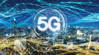 Photo of Empresas globales líderes en 5G crean el 5G Future Forum