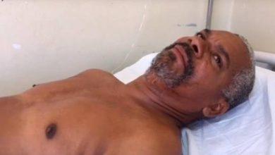 Photo of Sigue hospitalizado hombre que trató de cortarse el pene