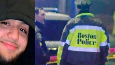 Photo of Asesinan adolescente dominicano en Boston; familiares piden justicia