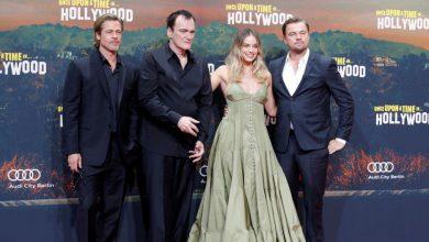 Photo of 5 películas toman la delantera en la contienda por el Oscar