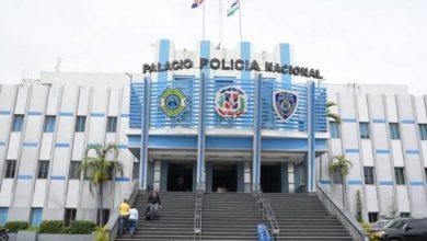 Photo of Suspenden cuatro agentes por muerte de dos hombres en La Romana