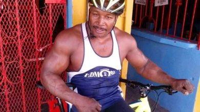 Photo of Desconocidos matan boxeador profesionales para robarle celular en La Romana
