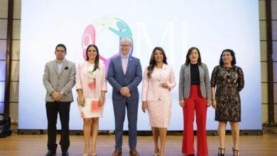 Photo of Por primera vez RD tiene un plan nacional para la juventud