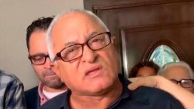 Photo of Un padre con el corazón destrozado pide justicia por el asesinato de su hija