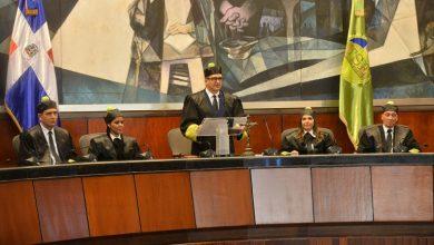 Photo of El TSE dice órganos electorales deben ganarse la confianza