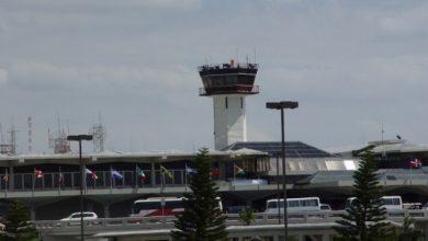 Photo of DNI y Migración incrementan vigilancia a los pasajeros procedentes de países del Medio Oriente