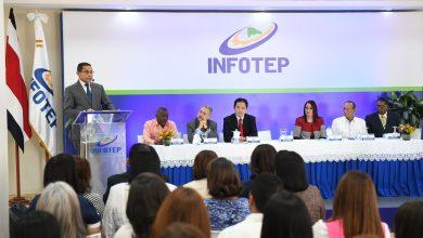 Photo of Empresas reportan ganancias millonarias con proyecto de mejora que ejecutan junto a INFOTEP y JICA