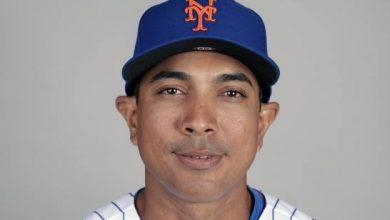Photo of Gerente de los Mets dice acuerdo con Luis Rojas será multianual