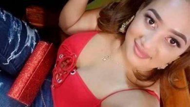 Photo of Joven asesinada en Cotuí dejó dos niños en la orfandad