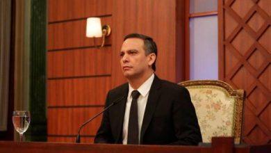 Photo of ¿Cómo será el primer discurso del presidente de la Suprema Corte?