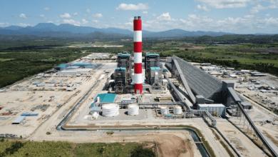 Photo of CDEEE contrata a General Electric para mantenimiento de Punta Catalina