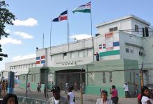 Photo of Un recluso muerto y otros dos heridos por cobro de deuda en cárcel de La Victoria