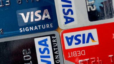 Photo of Visa Adquirirá Plaid por USD$5,300 millones de dólares