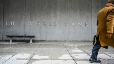 Photo of La economía mundial se recupera pero enfrenta riesgos, dice Banco Mundial