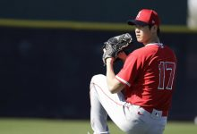 Photo of Angelinos ya preparan un plan para Shohei Ohtani